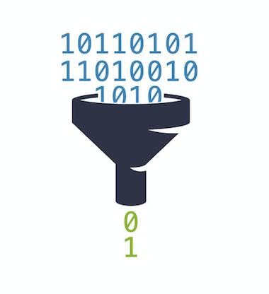 Data & Code Access